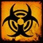 L4d outbreak.jpg