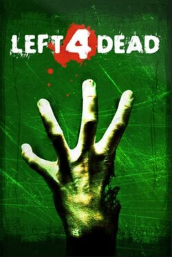 Left4Dead Windows cover.jpg