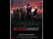 Left 4 Dead Soundtrack OST- Blood Harvestor (Blood Harvest Saferoom Theme)