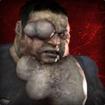 Boomer Steam Avatar
