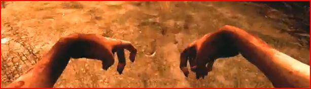 Jockey Hands.jpg