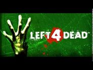 Left 4 Dead - Mob Rules