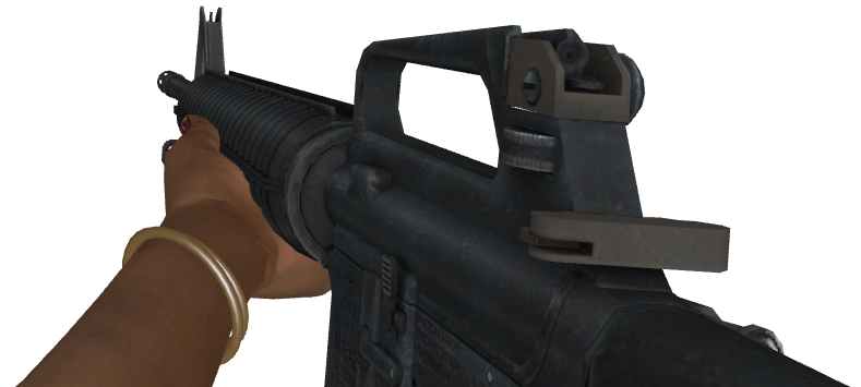 M16 2.png
