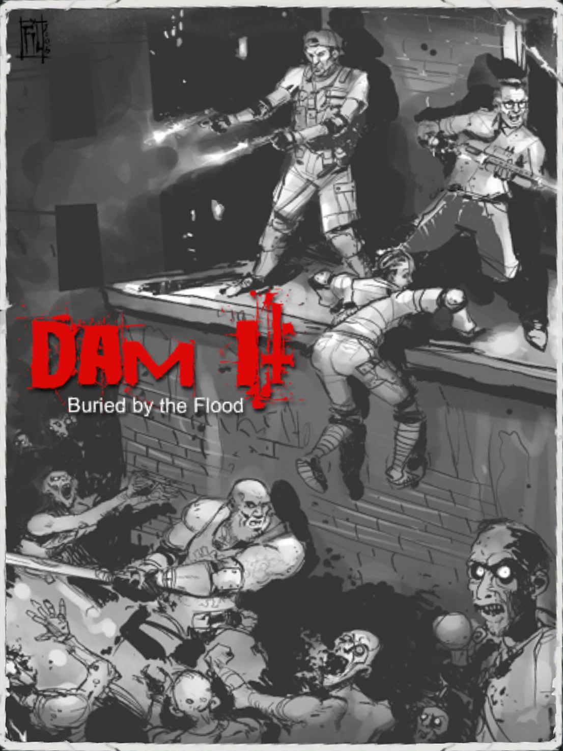 Dam It Poster.png
