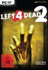 L4d2-german-cover
