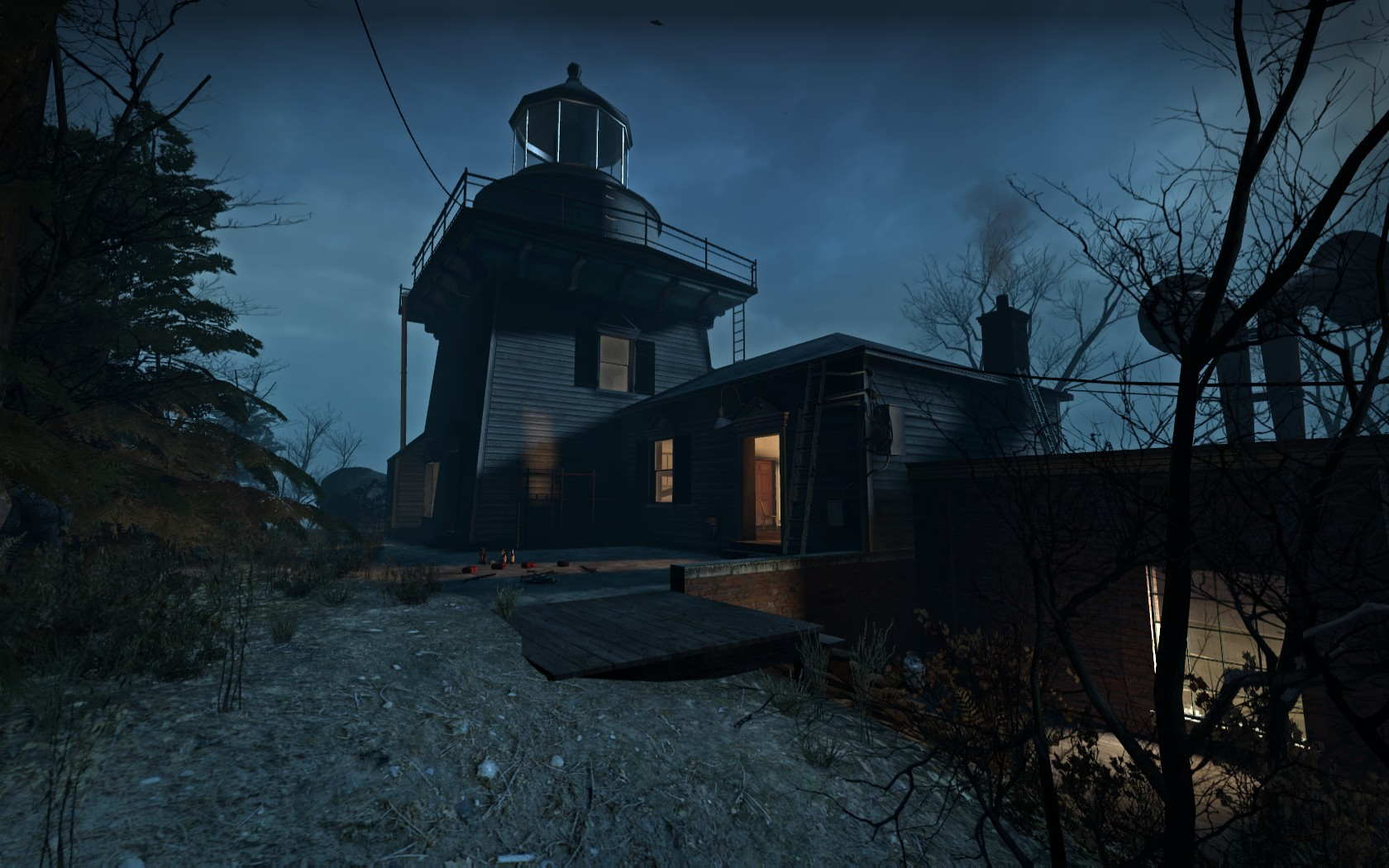 L4d sv lighthouse0064.png