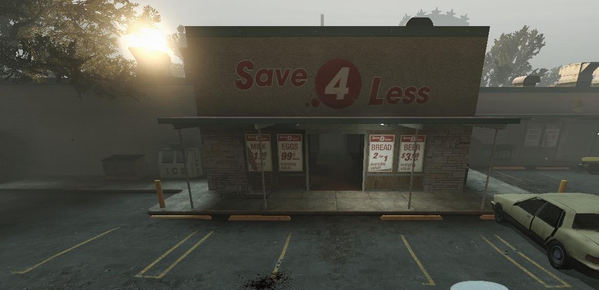 Save 4 Less