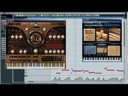 L4D- Cold Stream DLC Official intro Soundtrack (Remix)