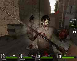 Angry Zombie and Katana.jpg