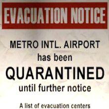 CEDA Metro Notice 2.jpg