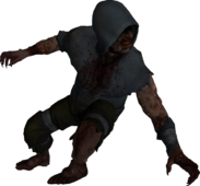 Hunter 2.png