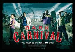 Dark Carnival02.png