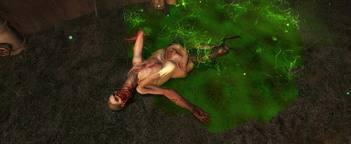 A dead spitter.jpg