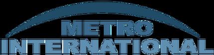 Metro International Logo.png