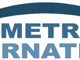 Metro International Airport