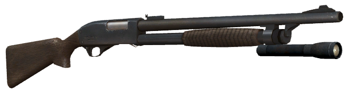 Infobox weapon2