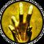 64px-Left 4 Dead 2 Button.png