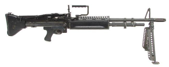 M60 01.jpg