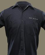 Thumb l4d2 ceda shirt