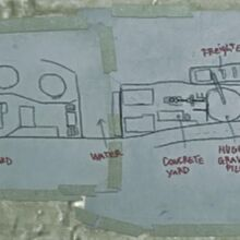 Map of Rayford.jpg