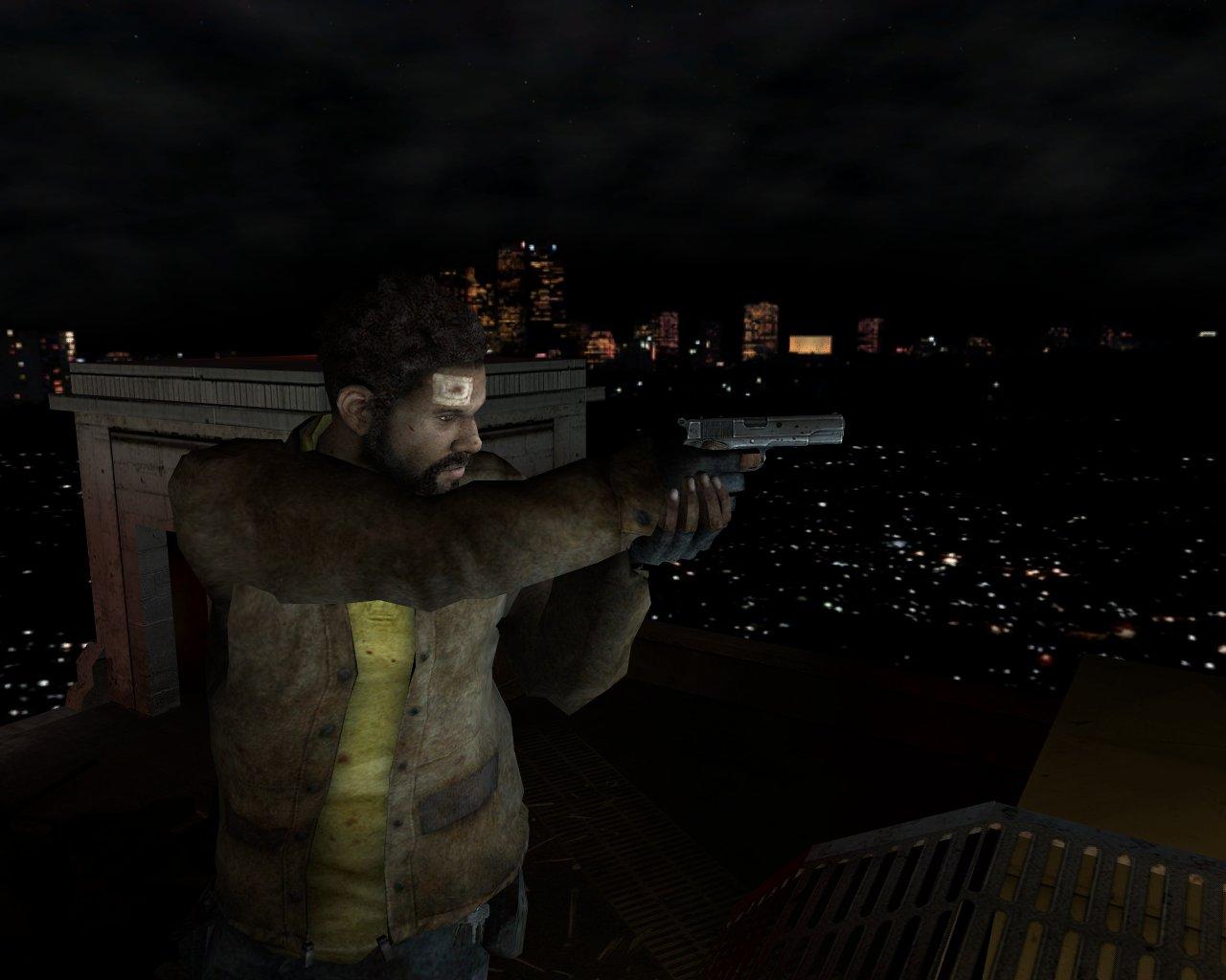 Louis-roof-pistol-1-.jpg