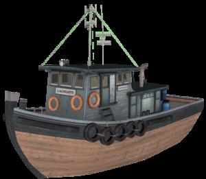 Boat Lagniappe.png