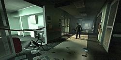 L4d hospital04 interior.png