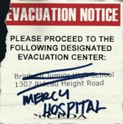 CEDA Mercy Hospital Notice.jpg