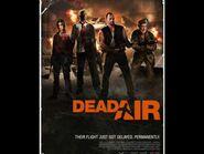 Left 4 Dead Soundtrack OST- Dead Air Time (Dead Air Saferoom Theme)
