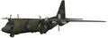 500px-C130 1