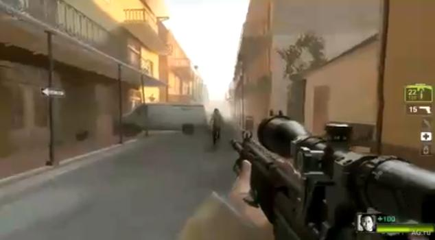 Black rifle.JPG