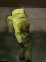 Hazmat suit common infected.jpg