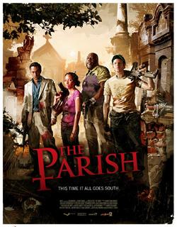 L4D2 Parish Poster.png