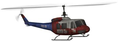 News Chopper 5.png