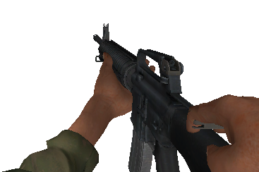 Assault Rifle Cocking Animation.png
