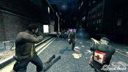 Survivors-street