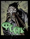 Smoker Sacrifice Comic 2