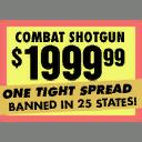Sign gunshop combatshot.png