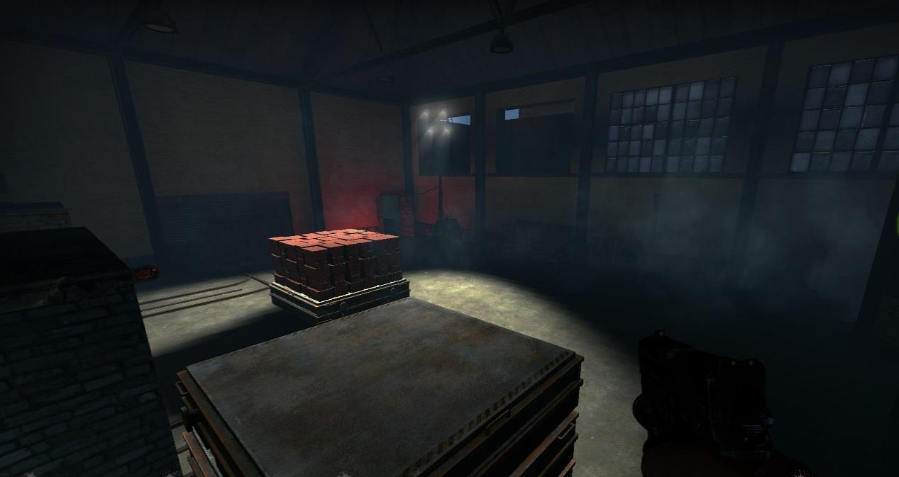 Brick Factory 6.jpg