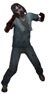 L4D Common Infected 5