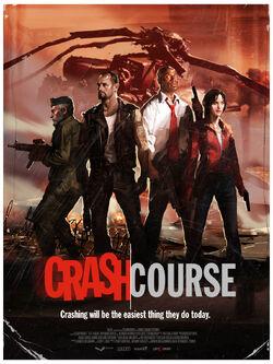 Crash Course.jpg
