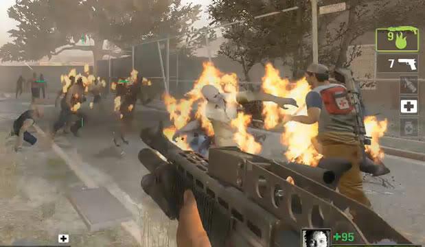 WEAP incendiary shotgun.jpg
