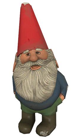250px-Gnome model.jpg
