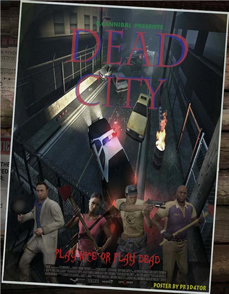 DeadCityL4D2.png