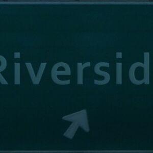Riverside freeway sign.jpg