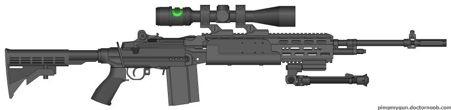 Arby's Mk. 14.jpg