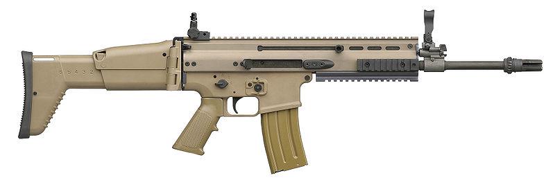 800px-FN SCAR-L (Standard)-1-.jpg