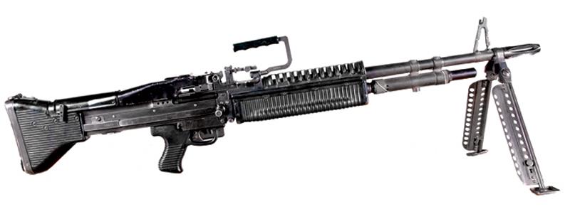 M60ft1.jpg