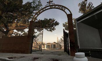 Saint Roches Cemetery.jpg
