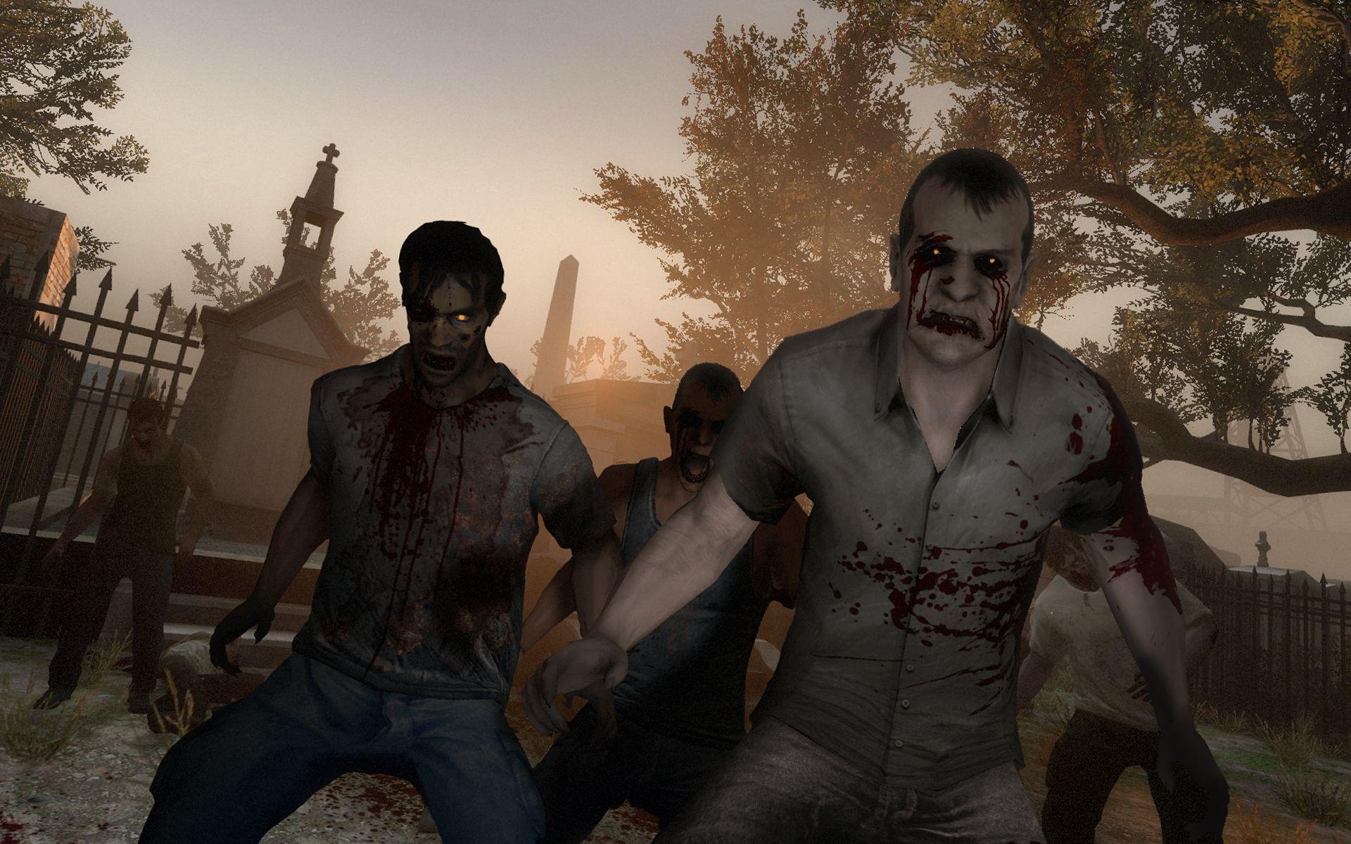 E3-2009-left-4-dead-2-20090529060933037 640w.jpg